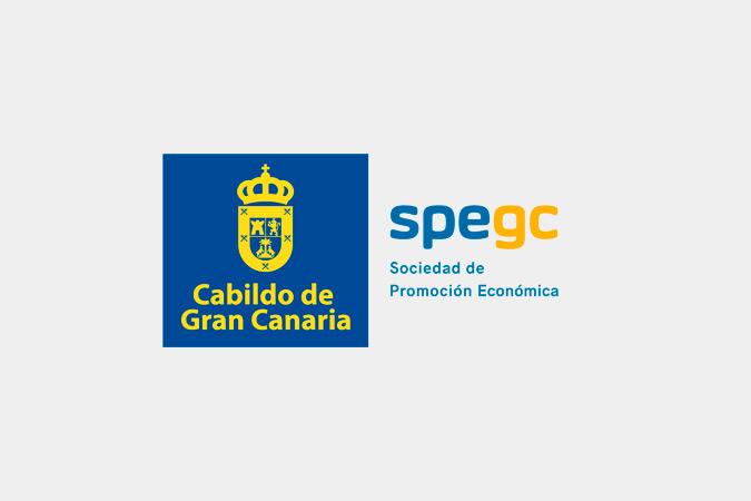 logo de SPEGC