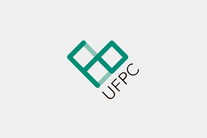 logo Universidad Fernando Pessoa Canarias
