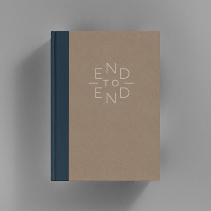 Libro End to End