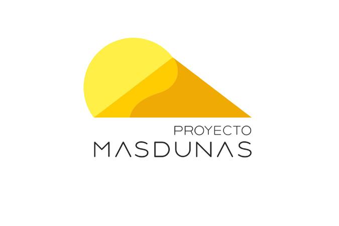 Masdunas logo