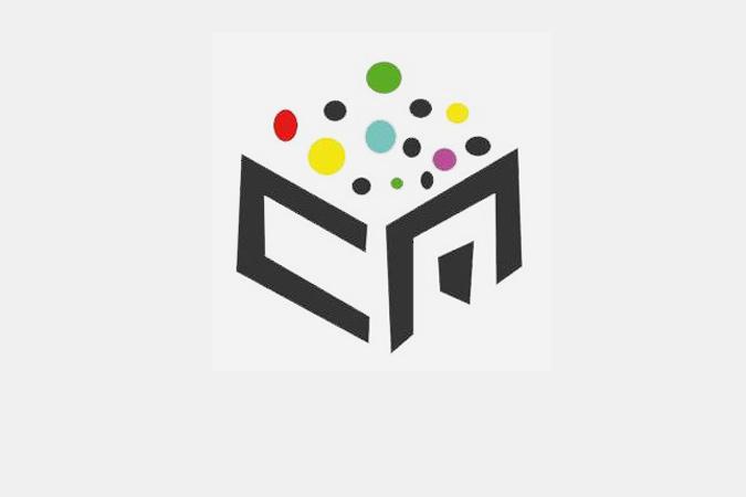 logo de la colectiva