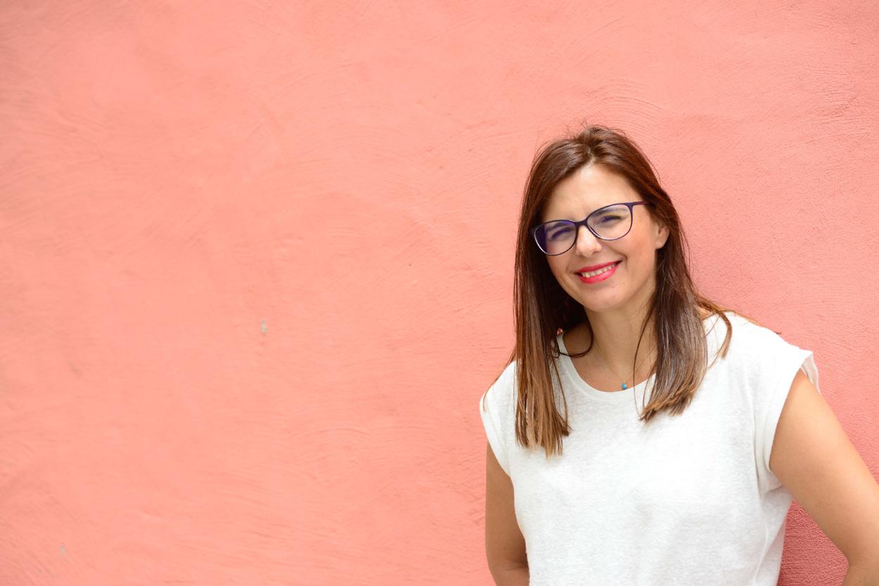 Carmen_García_Manzano