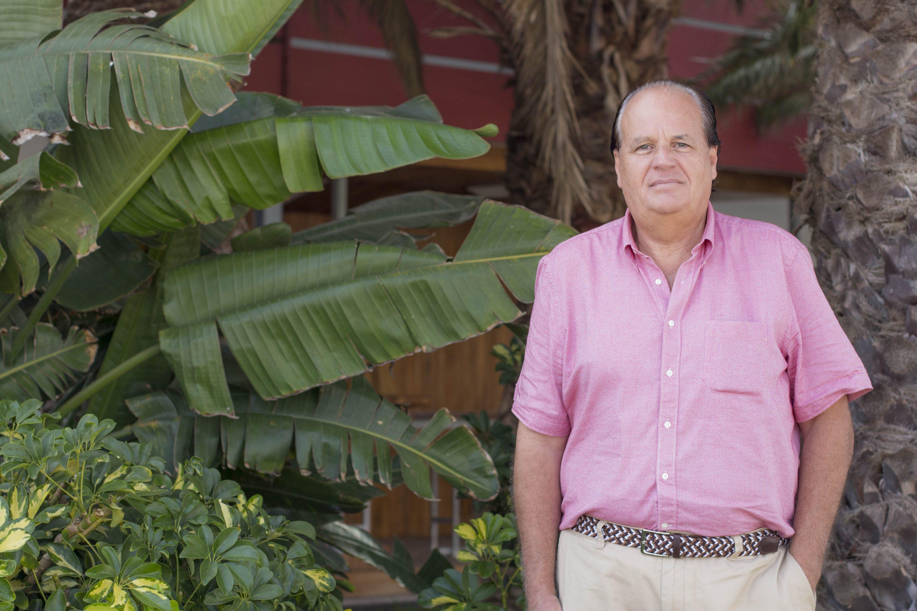 Juan Manuel García