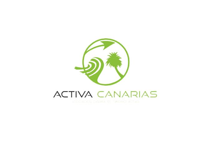 logo-activa-canarias